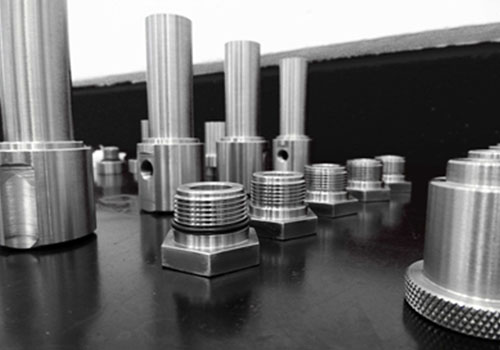 fabricacion-mecanica-4