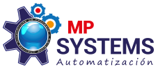 MP Systems Automatización