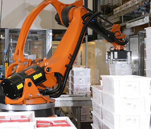 robot-brazo-articulado-2