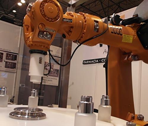robot-scara