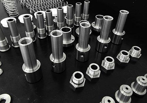 fabricacion-mecanica-2