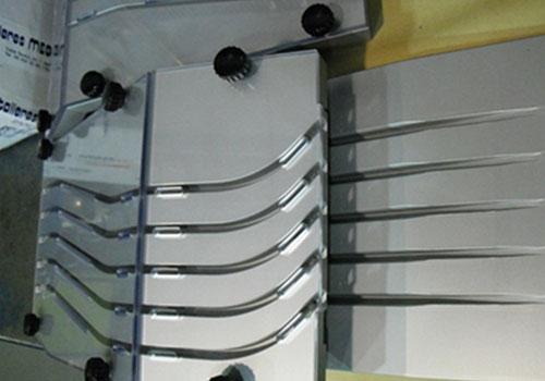 fabricacion-mecanica-3